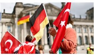 Alman yatırımcılardan beş şart