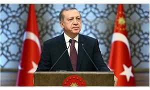 Erdoğan: Medya ile demokrasi olmaz