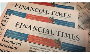 Financial Times'tan 'enflasyon daha da yükselecek' değerlendirmesi