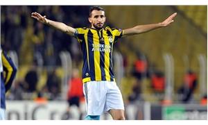 Mehmet Topal kariyerinin 500. maçına çıkacak