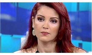 Nagehan Alçı, AKP ve CHP'nin Ankara adayını açıkladı