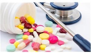 TTB: İlaç ve tıbbi malzeme sorunu acil çözülmelidir