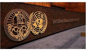 Uluslararası Adalet Divanı, İran'ın tedbir kararını kabul etti