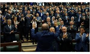 AKP kulislerinde çalkantı: Kendi ayağına sıktı!
