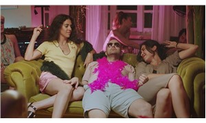 Blu TV'nin yeni dizisi Bartu Ben'in fragmanı yayımlandı