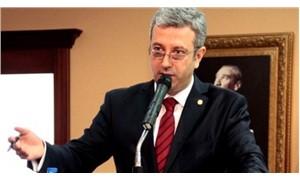CHP'li Antmen, Fuat Oktay'a Sivas katliamcısını sordu