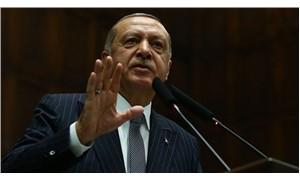 Erdoğan: Camilere kadınlar giremez diye bir ayet mi, hadis mi var?