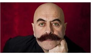Ünlü yönetmen Ezel Akay şarkıcılığa geri döndü