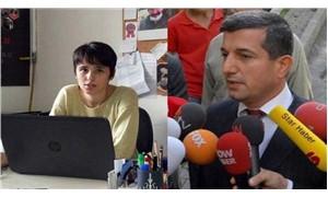 Avukat Ömer Kavili tutuklandı