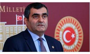 CHP'den 'sağlıkta şiddet' suçuna müebbet hapis cezası için kanun teklifi