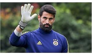 Fenerbahçe'de 3 futbolcu kadro dışı bırakıldı