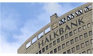 Halk Bankası batık krediyi devlete devretti