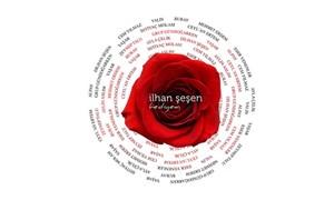 İlhan Şeşen'e tribüte albümü: Hediyem
