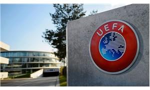 UEFA, Galatasaray'ın FFP dosyasını yeniden inceleyecek