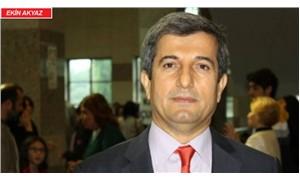 Avukat Ömer Kavili serbest bırakıldı
