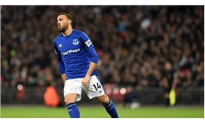 Everton deplasmanda kazandı