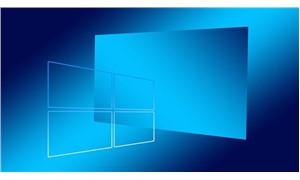 Windows 10 Ekim güncellemesi, dosyalarınızı silebilir