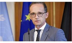 Almanya'dan 'Avrupa Güvenlik Konseyi' önerisi