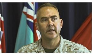 Avustralya'da alkollü araç kullanan ABD'li komutana ceza