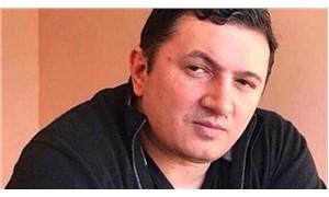 Azerbaycanlı mafya lideri İstanbul'da yakalandı