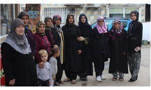 """""""Komşu köyden sürekli dayak yiyoruz"""" isyanı"""