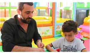 MEB, servis parası ödenmedi diye okulda bırakılan çocuk için inceleme başlattı