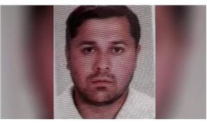Silivri'de iş cinayeti: Çatıdan düşen işçi yaşamını yitirdi