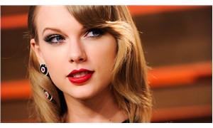 Taylor Swift: Seçimlerde Demokrat adayları destekleyeceğim