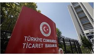 Ticaret Bakanlığı: 69 bin 200 ürün denetlendi