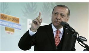 Akit yazarı: Halkın Erdoğan'a olan güveni sarsılıyor