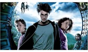 Çocuk edebiyatından distopyaya: Harry Potter