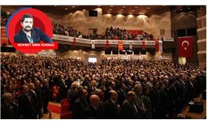 İstanbul Barosu 21 Ekim'de seçime gidiyor