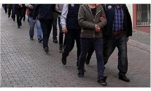 Kara Kuvvetleri'ne yönelik FETÖ operasyonu: 51 gözaltı kararı