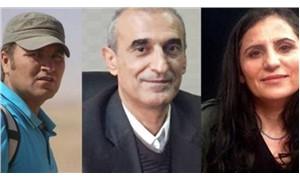Siyasetçilere ve gazetecilere yönelik operasyon: 90 gözaltı