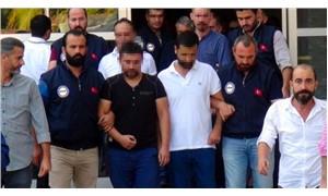 100 milyon liralık sahte reçete vurgunu: 65 gözaltı