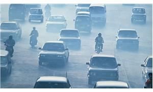 AB, emisyon salınımını düşürmeyi hedefliyor