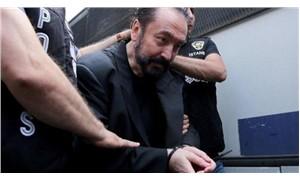 Adnan Oktar operasyonunda yeni gözaltılar: İki numara gözaltında