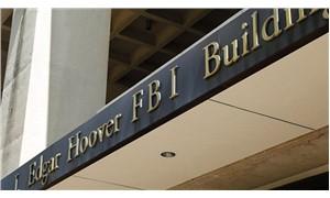 FBI: Çin karşı karşıya kaldığımız en karmaşık karşı istihbarat tehdidi