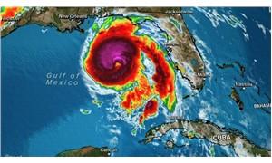Florida, 'Michael'a hazırlanıyor
