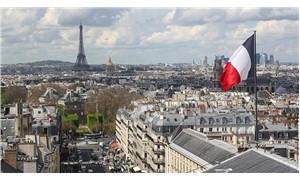 Fransızlara göre en ideali 'köy hayatı'