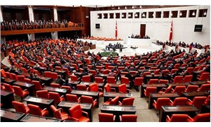 HDP'nin 10 Ekim katliamı hakkındaki araştırma önergesi reddedildi