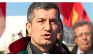 HSK, avukat Kavili'nin tutuklanmasına ilişkin inceleme başlattı