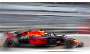 Kadınlar için Formula 1 geliyor