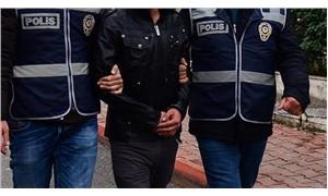 Samsun'da IŞİD operasyonu: 5 gözaltı