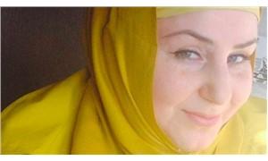 Yazısı sansürlenen Akit yazarı Mehtap Yılmaz'ın köşesi kapatıldı