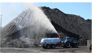 7 kömür sahası özel sektöre devrediliyor!