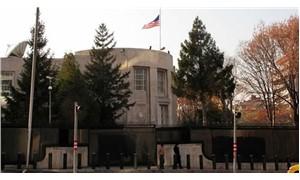 ABD Büyükelçiliği'ne saldırının iddianamesi mahkemeye gönderildi