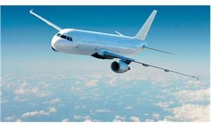 Adana Havalimanı'nda S. Arabistan'a ait uçakta 965 bin uyuşturucu hap ele geçirildi!