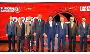 Bakan duyurdu: Yurtdışı tanıtımlarında 'Turkey' yerine 'Turkish' kullanılacak