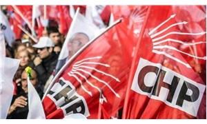 CHP'de ön seçim için toplanan imzalar yarın teslim edilecek